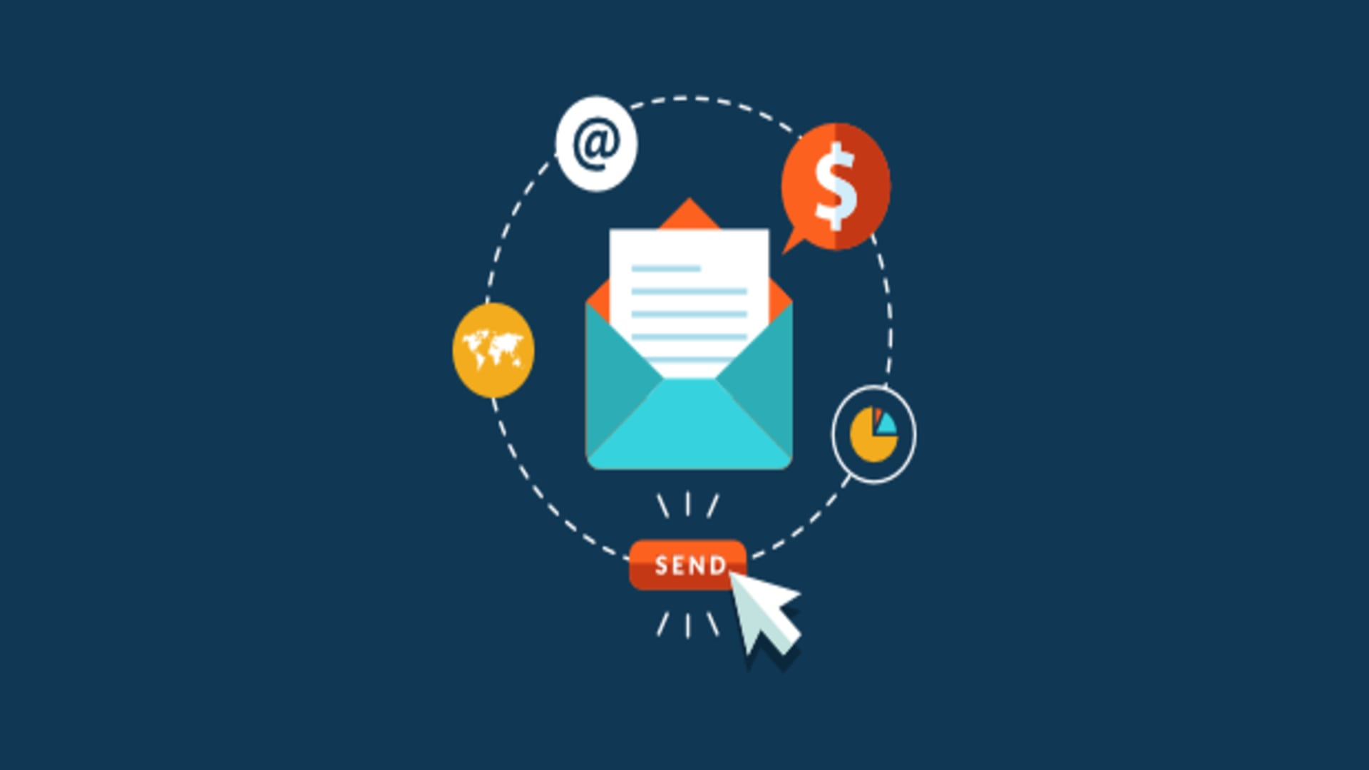 Creative Ways to Use Email Marketing in Your Business