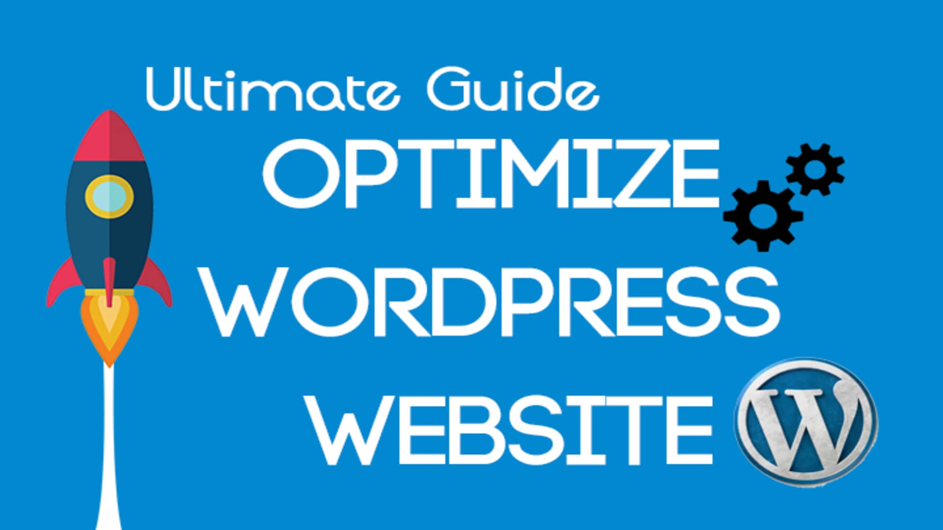 Ways to Optimize Your WordPress Blog for More Traffic